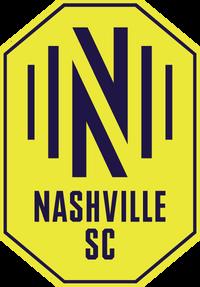 Nashville SC MLS 2020