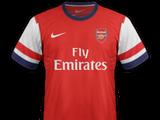 2013–14 Arsenal F.C. season
