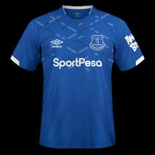 2020 21 Everton F C Season Football Wiki Fandom
