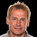 United Stated J. Klinsmann 001