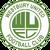 Westbury United FC
