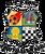 Alton FC