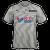 Amiens 2019-20 home