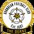 Horndean FC