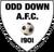 Odd Down AFC