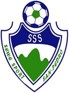 Sewe Sports
