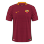 Roma 2016–17 home