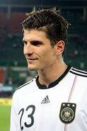 220px-Mario Gómez, Germany national football team (07)
