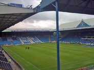 Sheffield Wednesday FC
