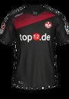 1. FC Kaiserslautern 2016-17 home