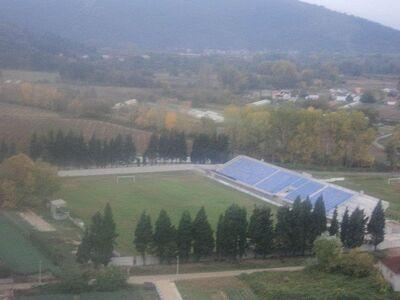 Stadium Gosk Podavala.jpg