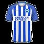 Brighton & Hove Albion 2017-18 home