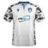 Colchester United 2019-20 away