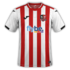 Exeter City 2019-20 home
