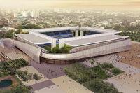 Arena Pantanal (2014)-2