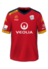 Adelaide United Kit 001