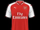 2017–18 Arsenal F.C. season