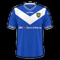 Brescia Calcio 2016-17 home