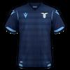 Lazio 2019-20 third