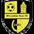 Wincanton Town FC