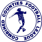 Combined Counties Football League logo