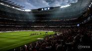 FIFA 18.5