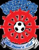 Hartlepool United FC