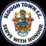 Slough Town FC logo