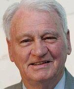 Bobby Robson