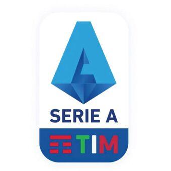 2019 20 Serie A Football Wiki Fandom