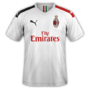 Milan 2019-20 away