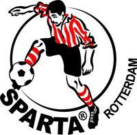 Sparta Logo 001