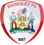 Barnsley FC logo 2013