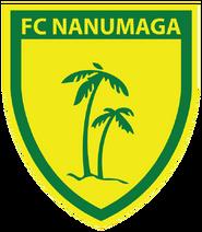 FC Nanumaga