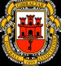 GibraltarFA