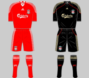 purchase cheap f62cb b4fb7 2010–11 Liverpool F.C. season | Football Wiki | FANDOM ...