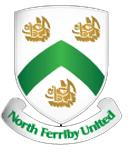 Northferribyunited