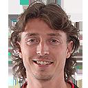 AC Milan R. Montolivo 001