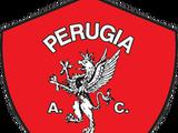 A.C. Perugia Calcio
