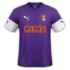 Rotherham United 2019-20 third