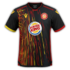 Stevenage 2019-20 away