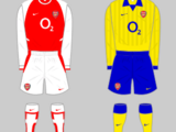 2003–04 Arsenal F.C. season