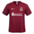 Northampton Town 2019-20 home