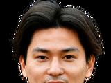 Takumi Minamino
