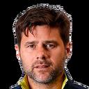 Tottenham Hotspur M. Pochettino 001