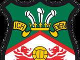 2019–20 Wrexham A.F.C. season