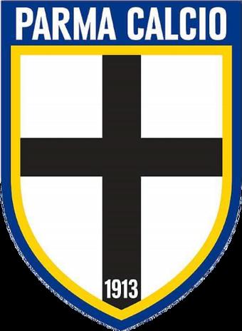 2019 20 Parma Calcio 1913 Season Football Wiki Fandom