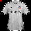 FC Cincinnati 2019 away