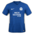 Peterborough United 2018–19 home