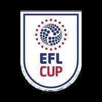 EFL Cup (2016)
